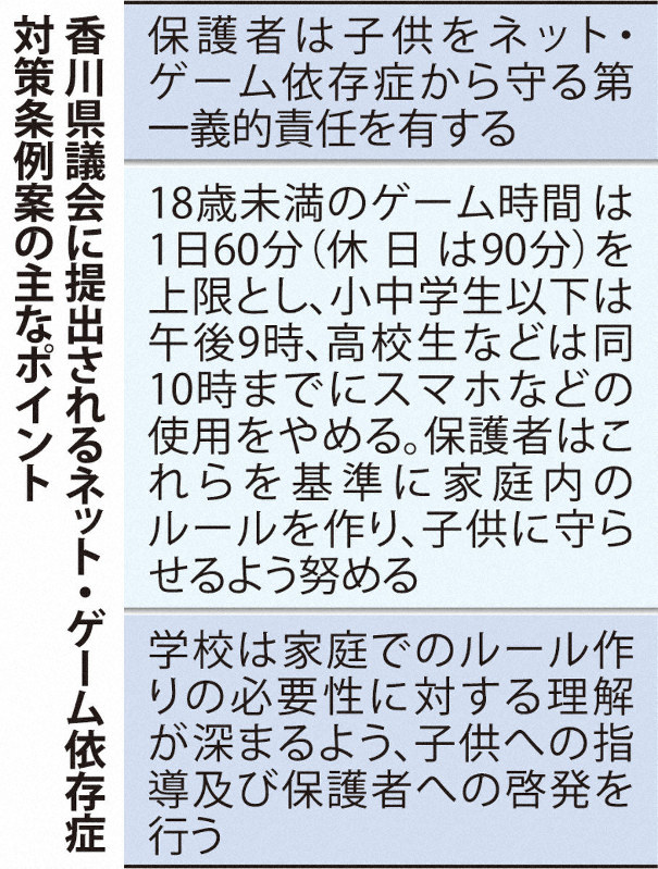 9kagawa ken
