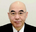 【作家】<百田尚樹氏>「もう東京オリンピックはないね」新型コロナ感染拡大で五輪中止も想定
