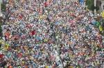 【東京マラソン】「大規模イベントに当たらない」 日本陸連、予定通り開催
