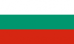 256px-Flag_of_Bulgariasvg ブルガリア