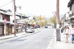 8 kyoto__
