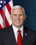 256px-Mike_Pence_official_Vice_Presidential_portrait.jpg