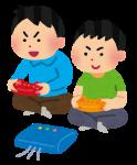 game_friends_sueoki.png