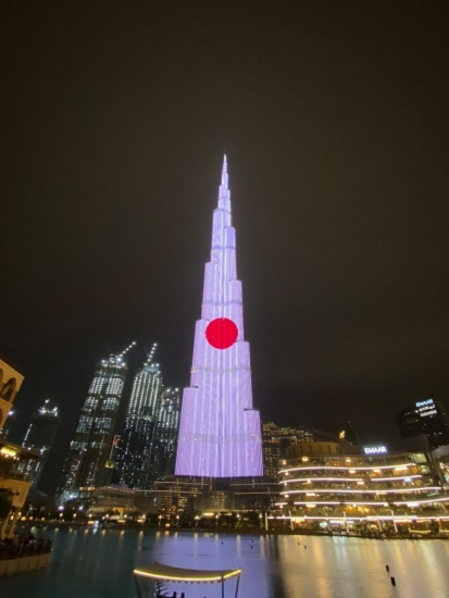 japan-burj-768x1024.jpeg