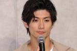 miura_haruma2_1_line_Tw.jpg