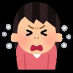 sick_kusyami_seki_woman.png
