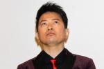 sirabee20200227miyasakohiroyuki-600x400.jpg