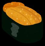 sushi_uni2.png