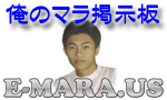 e-mara.us