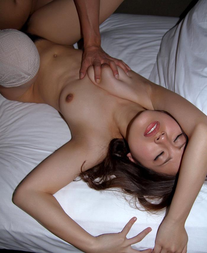 セックス 喘ぎ顔 画像 25