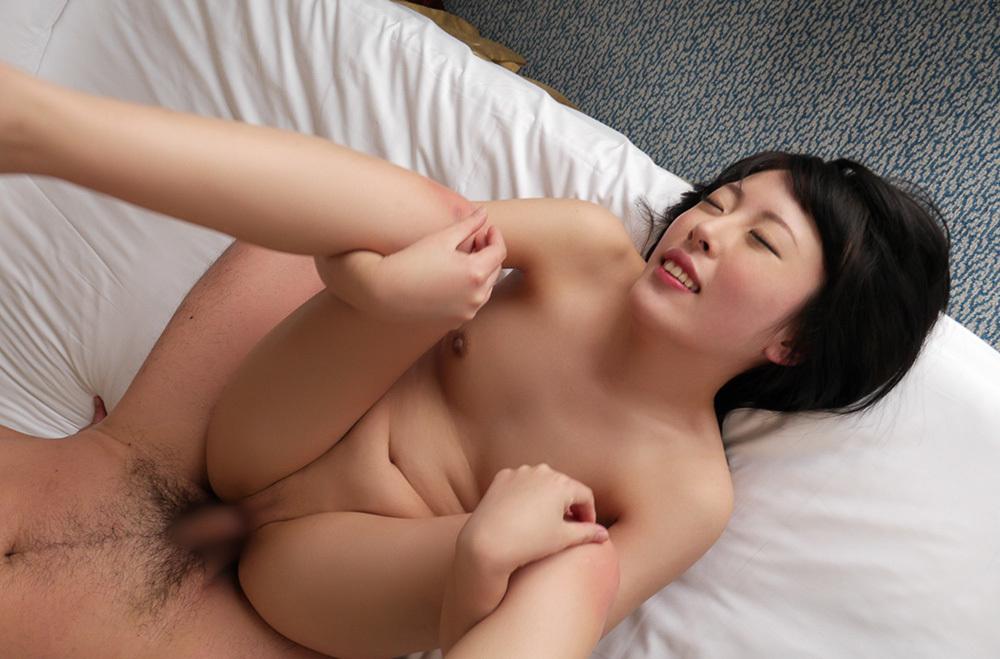 セックス 喘ぎ顔 画像 68