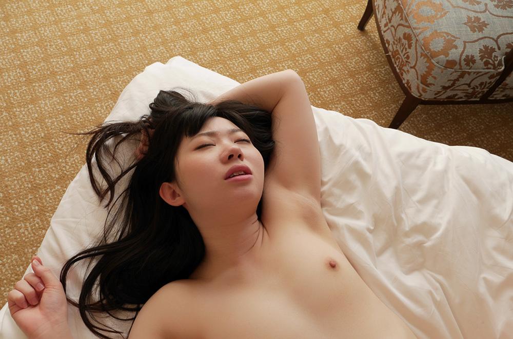 セックス 喘ぎ顔 画像 82