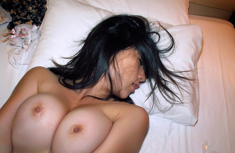 セックス 喘ぎ顔 画像 84