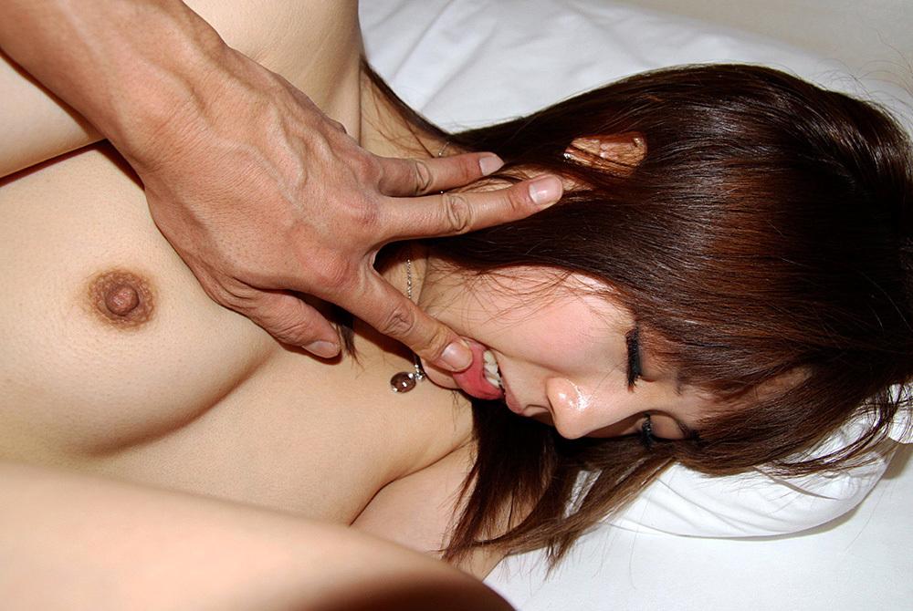 セックス 喘ぎ顔 画像 85