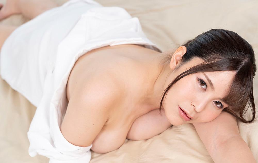 美雲あい梨 画像 4