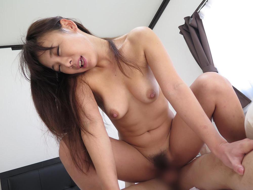 高瀬杏 画像 16