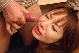 美人の顔にぶっかけるから興奮する…男の支配欲を刺激する顔面射精がちょー気持ちよさそうなぶっかけエロ画像(画像17枚)