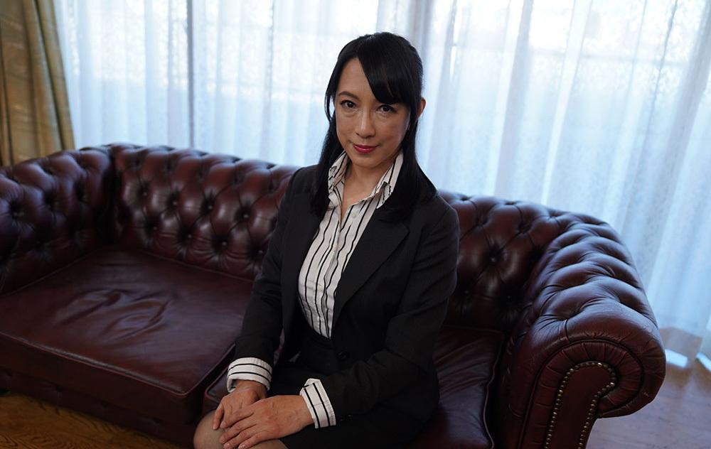 緒方千乃 画像 2