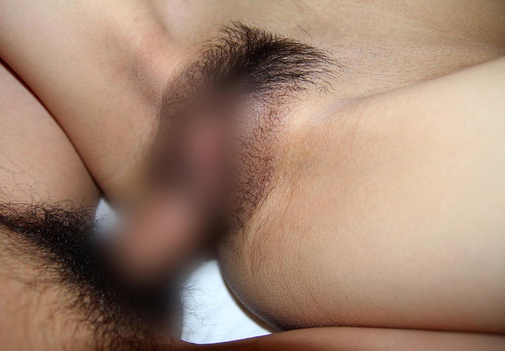 結合部 セックス 画像 3
