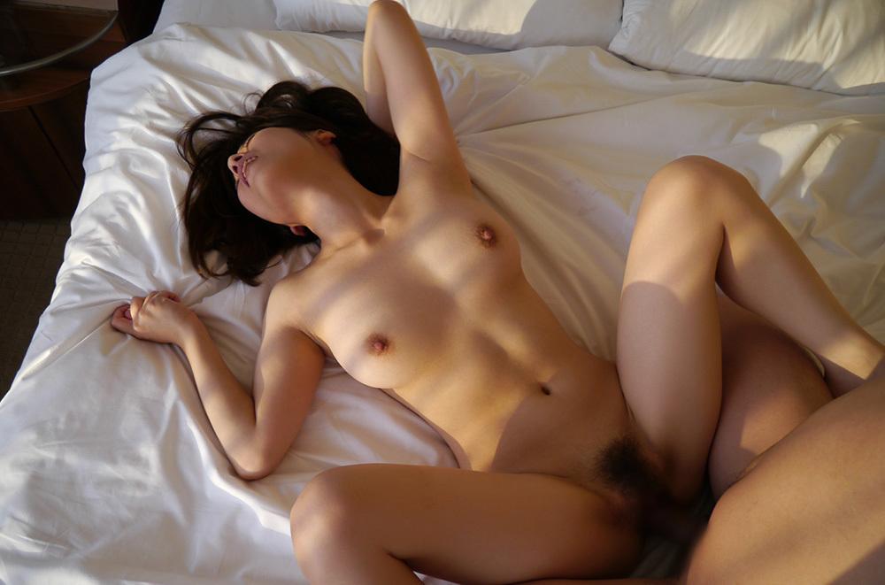 セックス 結合部 画像 83