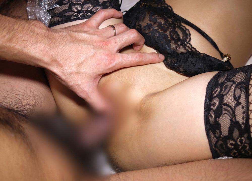 セックス 結合部 画像 48