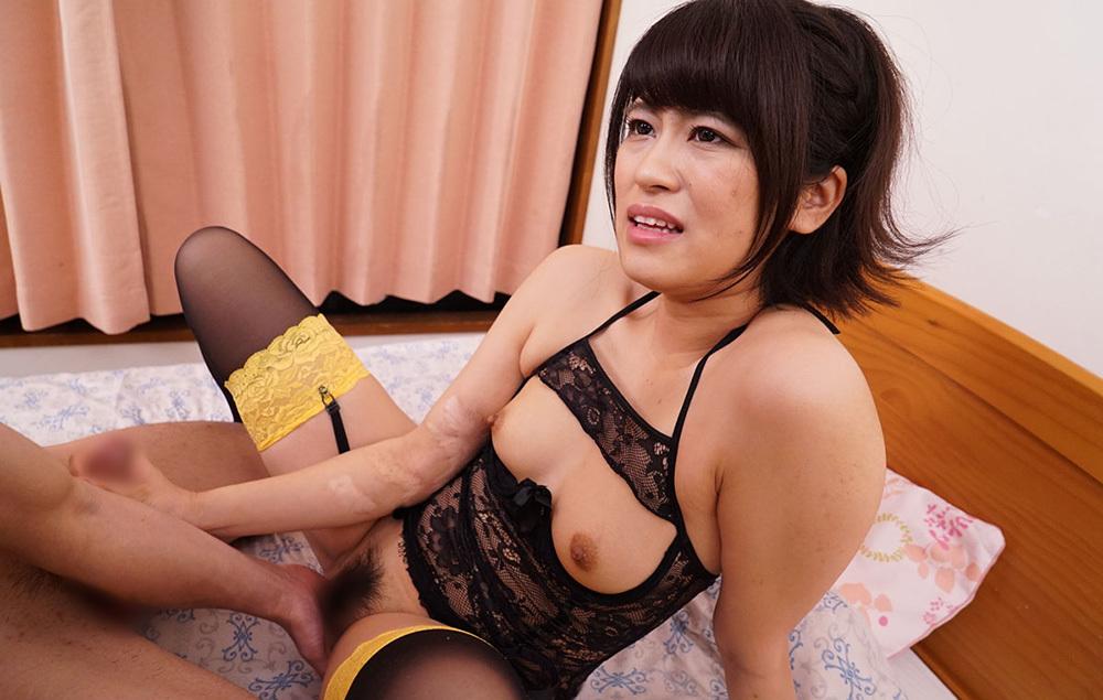 加藤えま 画像 18