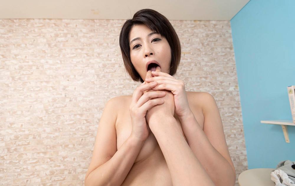 加藤えま 画像 11