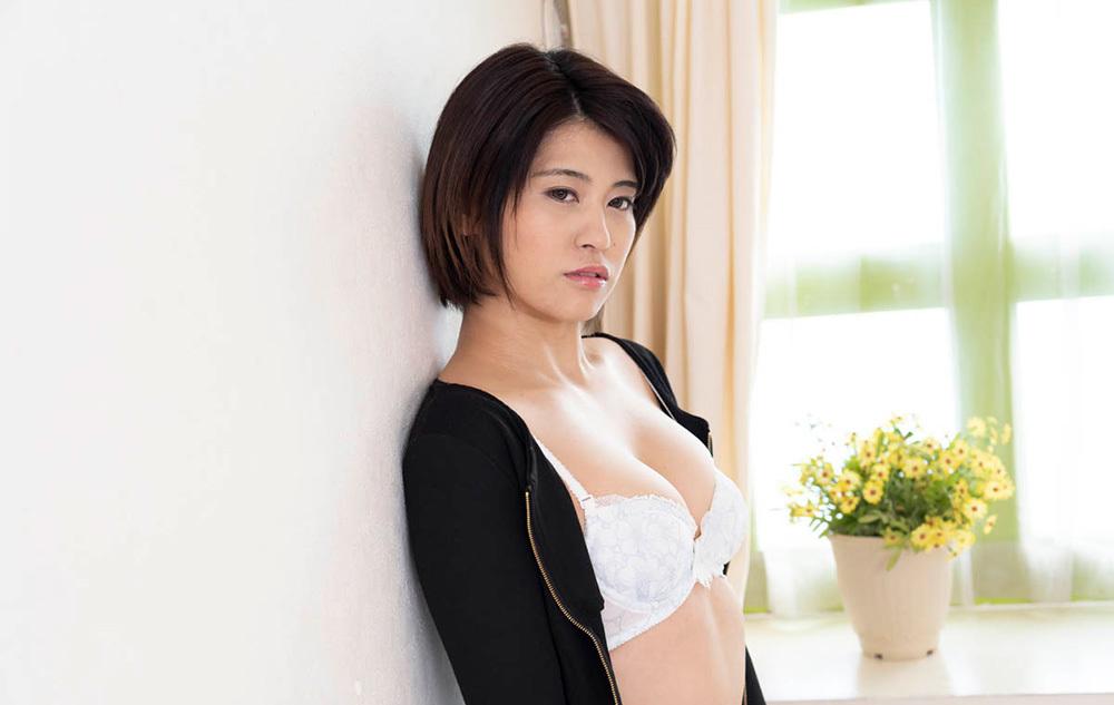 加藤えま 画像 4