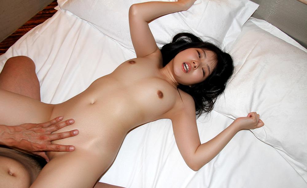 全裸セックス 画像 5