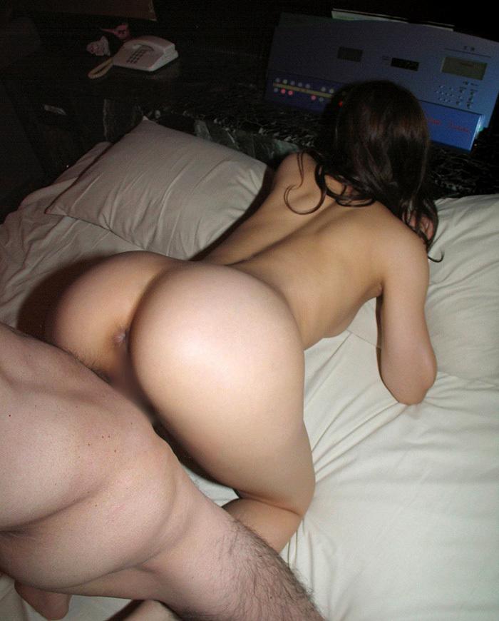 全裸セックス 画像 94