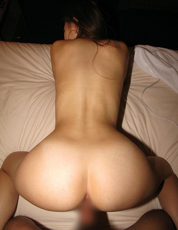 全裸セックス 画像 22