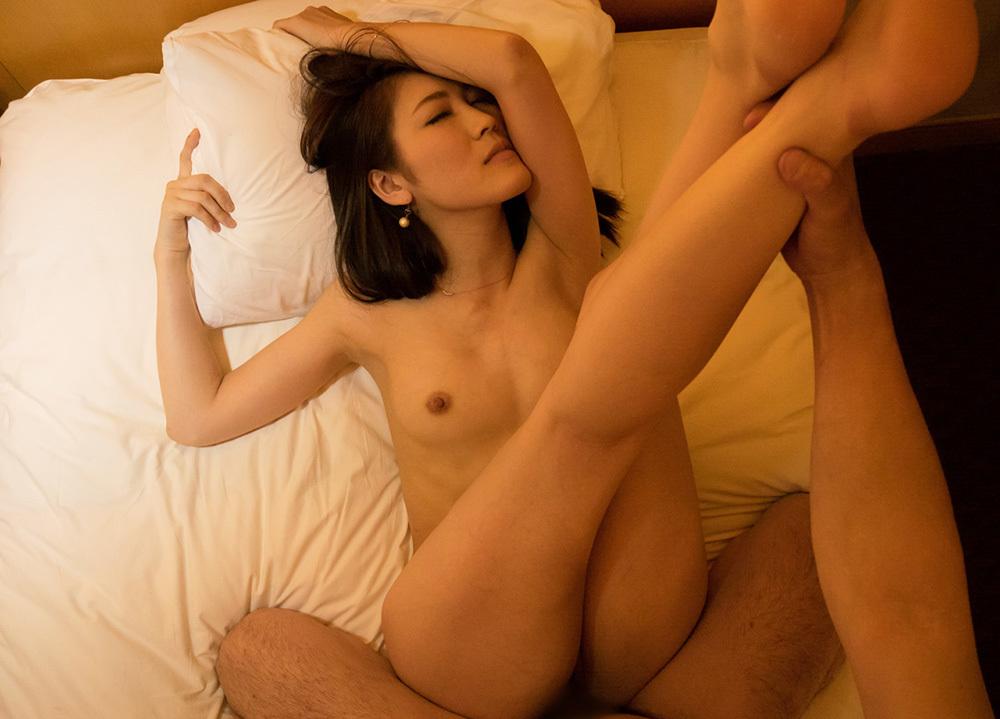全裸セックス 画像 58