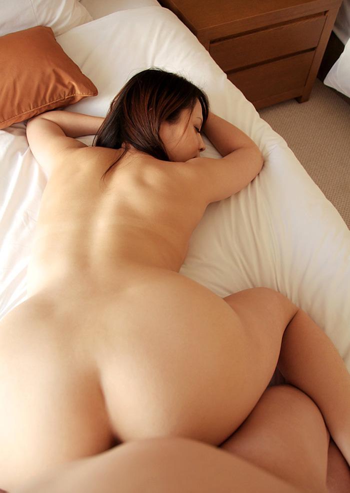 全裸セックス 画像 73