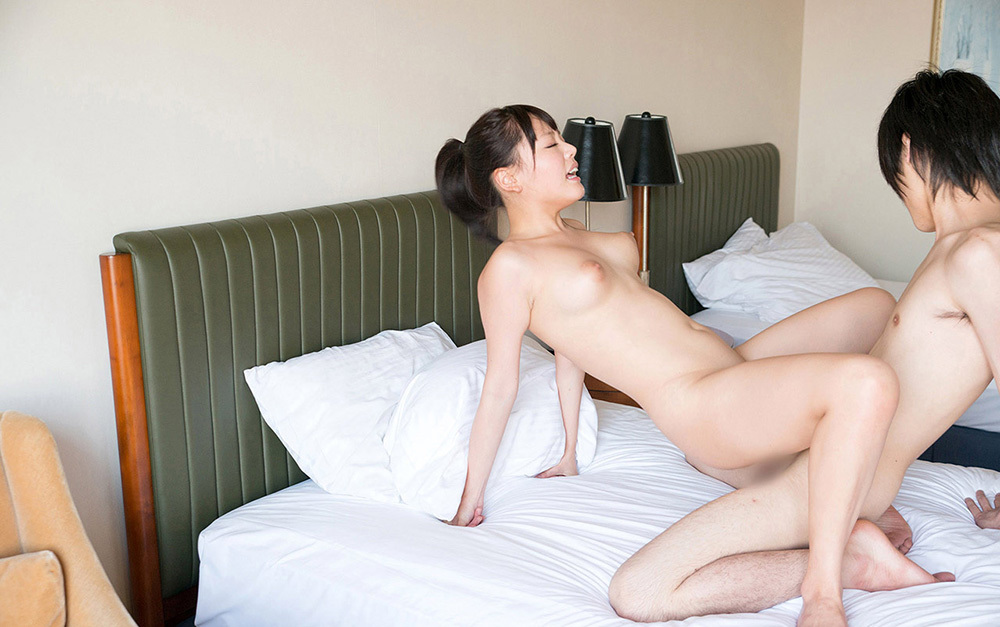 全裸セックス 画像 6