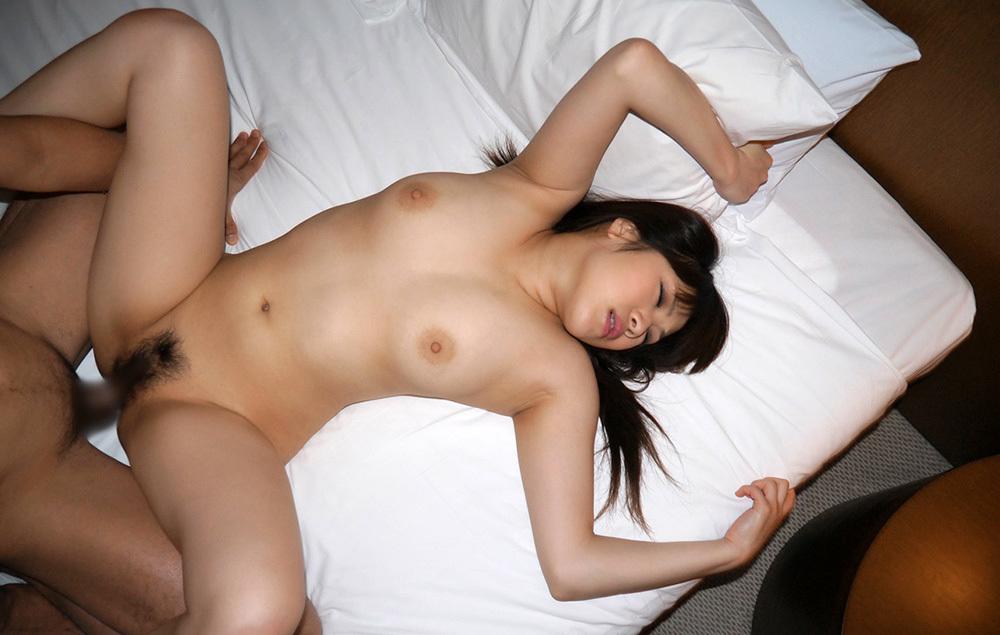 全裸セックス 画像 98