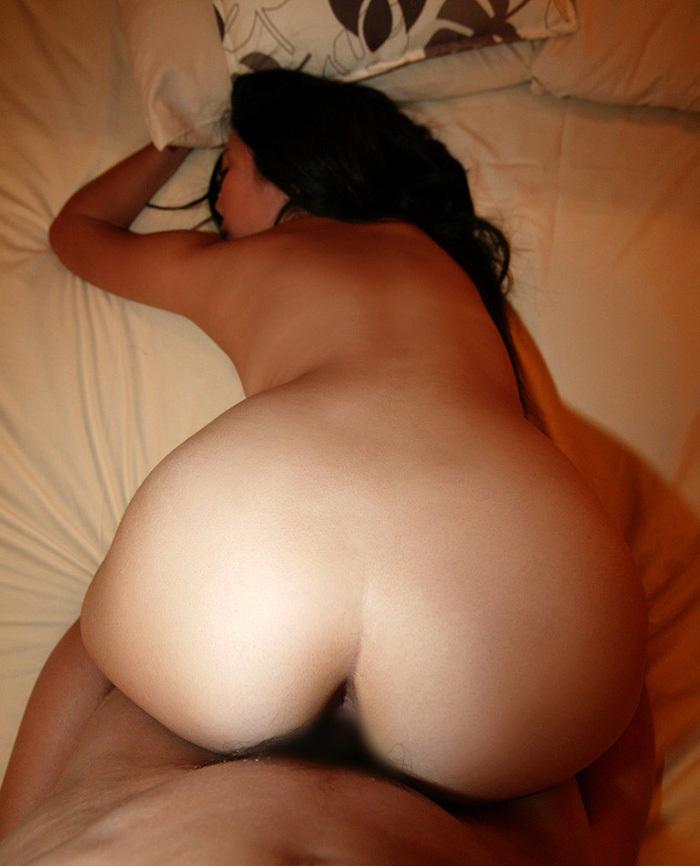 全裸セックス 画像 75