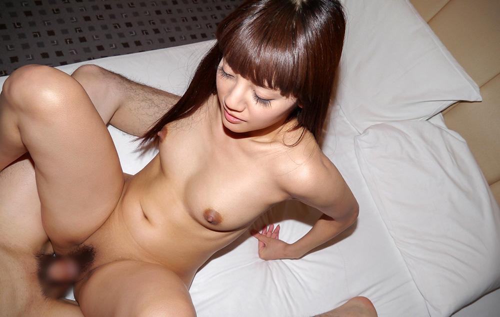 全裸セックス 画像 15