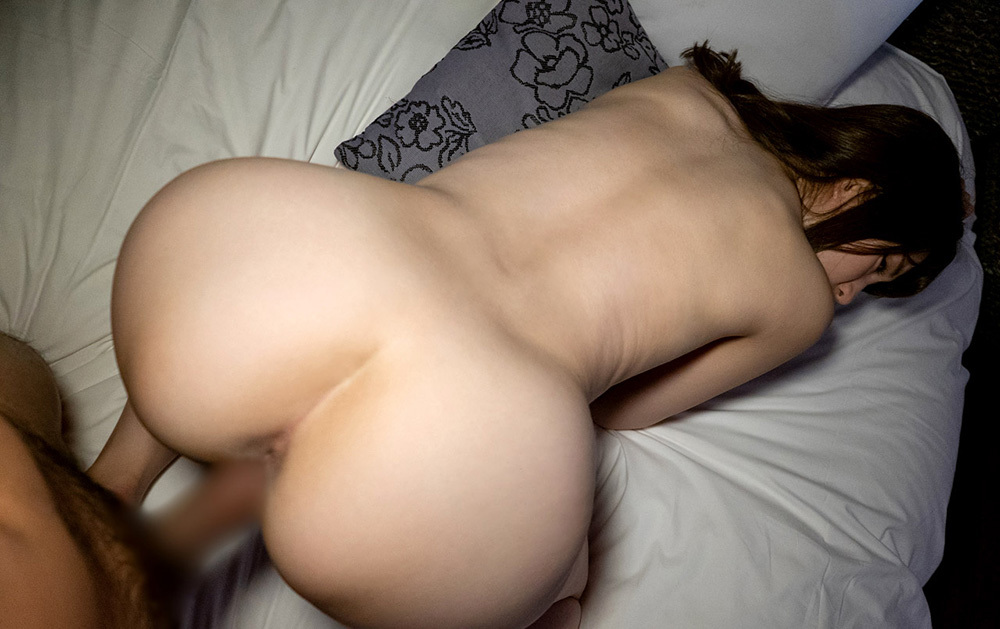 全裸セックス 画像 16