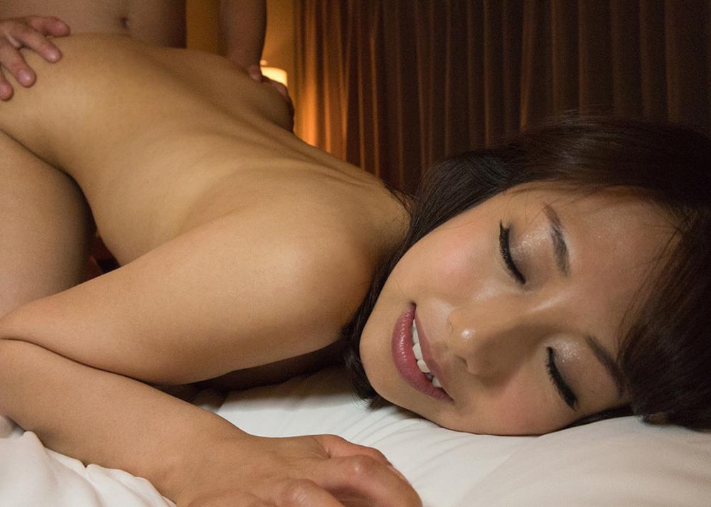 全裸セックス 画像 50