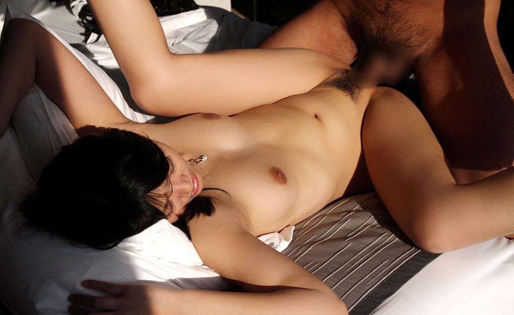 全裸セックス 画像 7