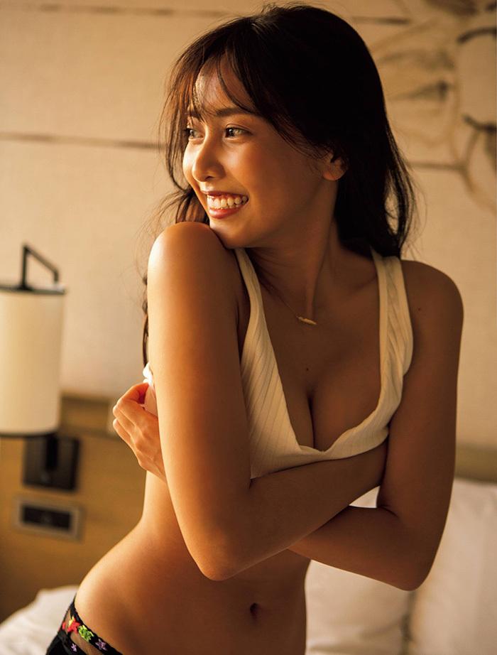 佐野ひなこ 画像 8