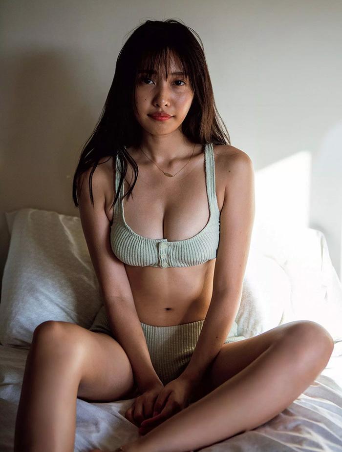 佐野ひなこ 画像 2