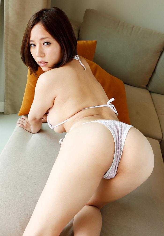 お尻 画像 71