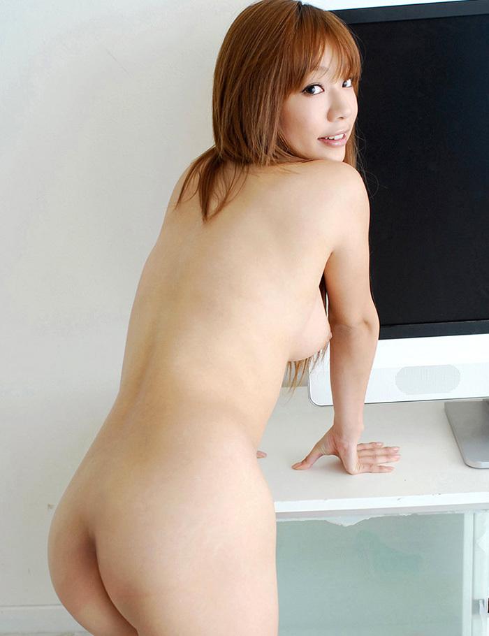 桃尻 お尻 画像 3
