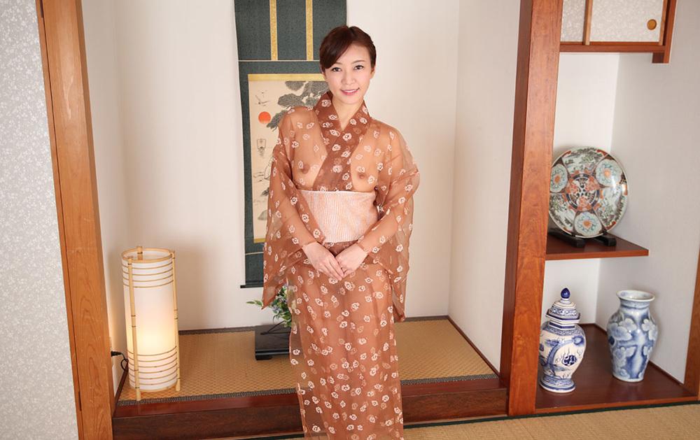HITOMI 画像 1