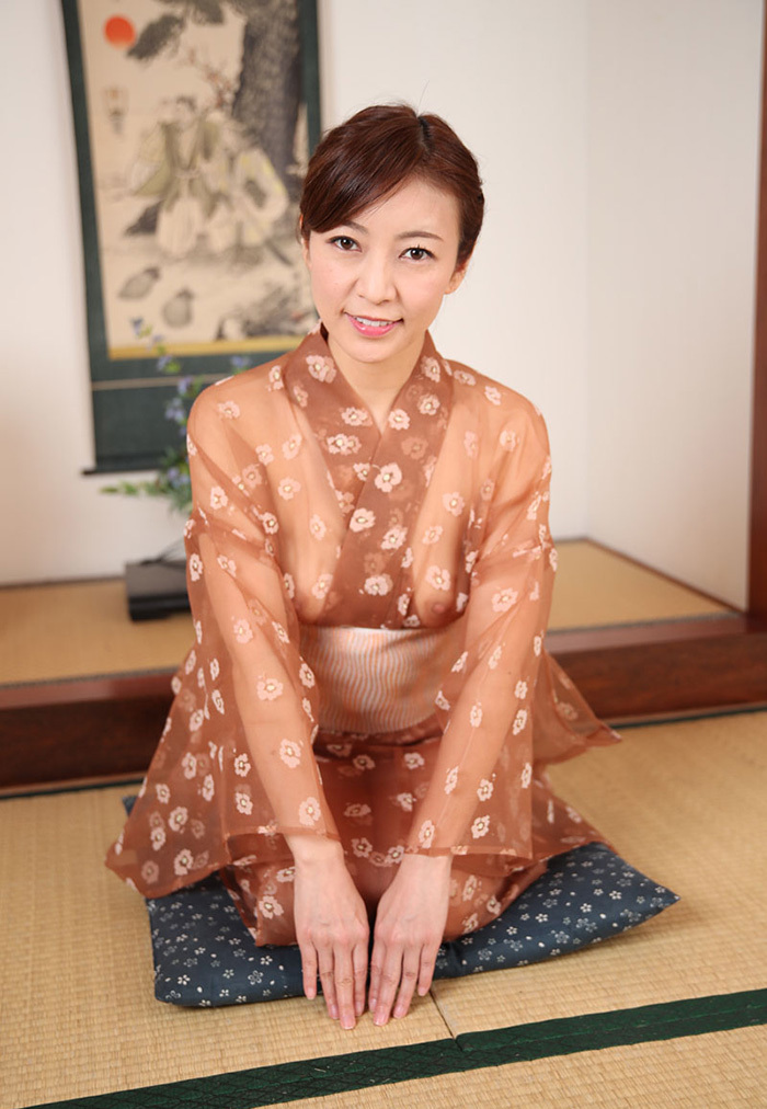 HITOMI 画像 3