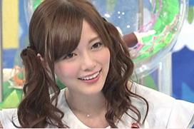 【超絶悲報】乃木坂46・白石麻衣(26)、もう限界・・・