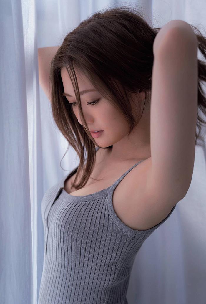 白石麻衣 画像 9