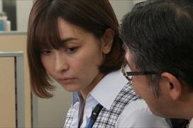 山崎真実が乳を揉まれ、朝倉あきは全裸エステで晒しモノ…このドラマ、ヤバ過ぎだろ…(※画像あり)