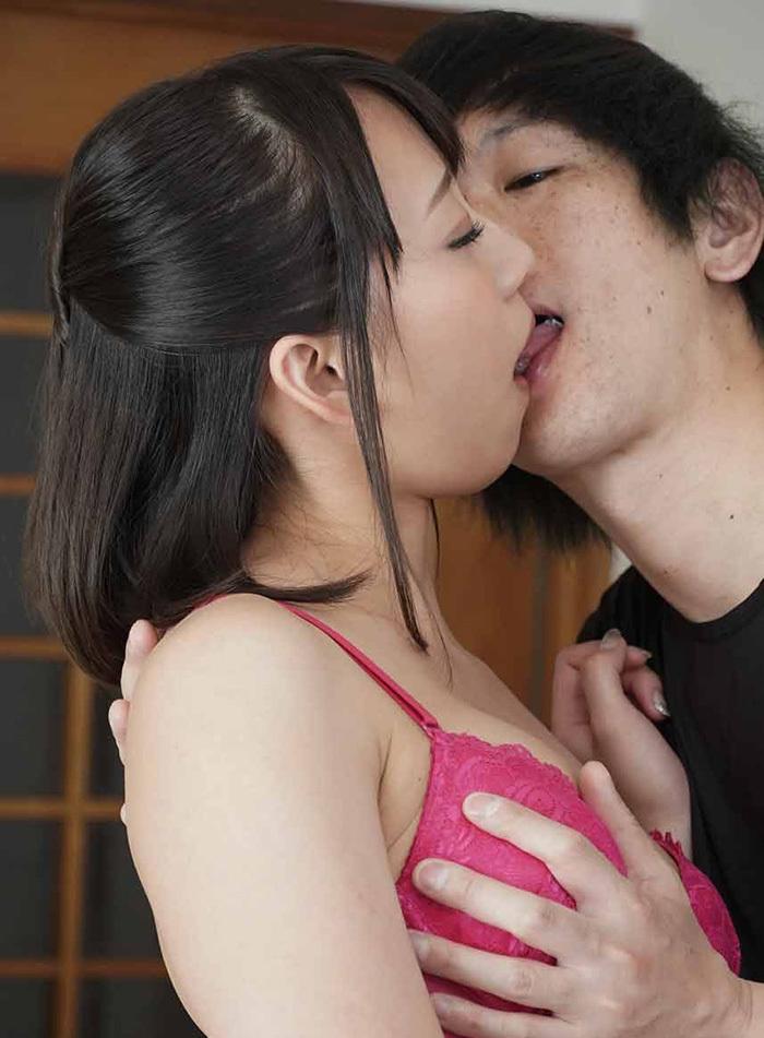 青木美香 画像 3